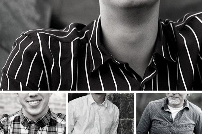 Der Preppy Stil für Herren im Detail